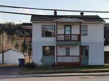 Duplex à vendre à Clermont (Capitale-Nationale), Capitale-Nationale, 152A - 152B, boulevard  Notre-Dame, 24680200 - Centris.ca