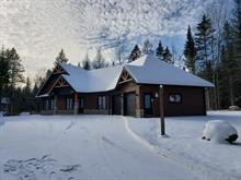 Cottage for sale in Morin-Heights, Laurentides, 100, Rue  Allen, 20332692 - Centris.ca