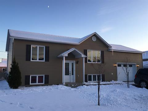 House for sale in Saint-Paul, Lanaudière, 541, Rue du Buisson, 25650870 - Centris.ca