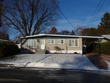 House for sale in Windsor, Estrie, 123, Rue du Parc, 16417819 - Centris.ca