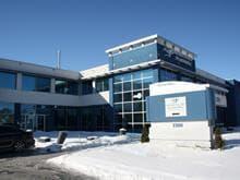 Bâtisse commerciale à louer à Montréal (Saint-Laurent), Montréal (Île), 2300, boulevard  Marcel-Laurin, 9046000 - Centris.ca