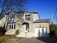 Maison à vendre à La Prairie, Montérégie, 10, Rue  Patrick-McGee, 16623585 - Centris.ca