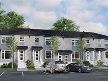 Duplex for sale in Masson-Angers (Gatineau), Outaouais, 186, Rue des Hauts-Bois, 26568325 - Centris.ca
