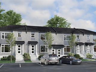 Duplex à vendre à Gatineau (Masson-Angers), Outaouais, 186, Rue des Hauts-Bois, 26568325 - Centris.ca