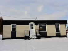 House for sale in Carleton-sur-Mer, Gaspésie/Îles-de-la-Madeleine, 14, Rue des Trembles, 16452344 - Centris.ca