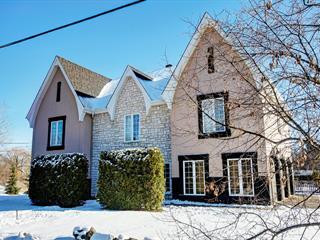 Maison à vendre à L'Épiphanie, Lanaudière, 149, Rue  Thouin, 10823095 - Centris.ca
