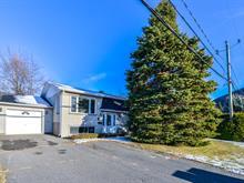 Maison à vendre à Mont-Saint-Hilaire, Montérégie, 616, Rue  Boisée, 22885217 - Centris.ca