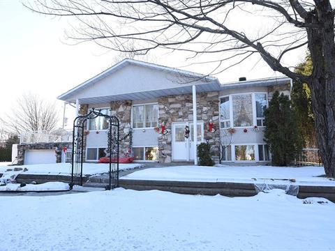 Maison à vendre à Terrebonne (Terrebonne), Lanaudière, 2768 - 2770, Rue  Johanne, 13741714 - Centris.ca