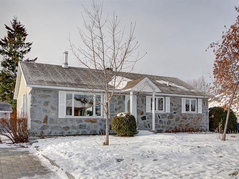 Maison à vendre à Québec (Beauport), Capitale-Nationale, 21, Rue  Lauréat-Bélanger, 21993196 - Centris.ca