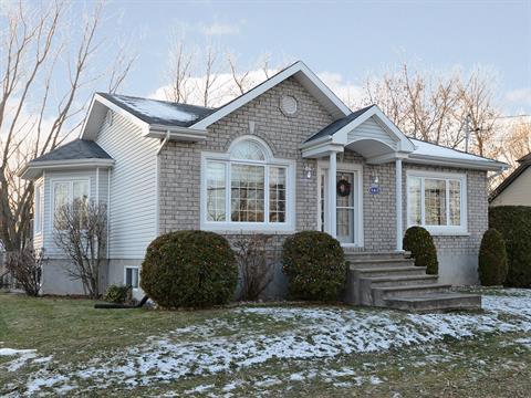 Maison à vendre à Saint-Zotique, Montérégie, 163, 87e Avenue, 17696827 - Centris.ca