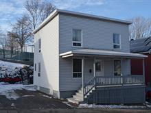 Duplex à vendre à Lévis (Desjardins), Chaudière-Appalaches, 340 - 342, Rue  Dorimène-Desjardins, 16652629 - Centris.ca