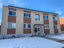 Quadruplex for sale in Sherbrooke (Fleurimont), Estrie, 447, Rue  Codère, 17573435 - Centris.ca