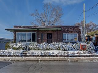 House for sale in Saint-Lin/Laurentides, Lanaudière, 559 - 561, Rue  Saint-Louis, 17313082 - Centris.ca