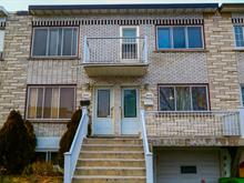 Duplex à vendre à Montréal (LaSalle), Montréal (Île), 8525 - 8527, Rue  Réjane, 15696181 - Centris.ca