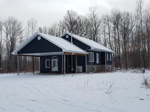 Maison à vendre à Déléage, Outaouais, 14, Chemin de la Rivière-Gatineau Sud, 14007816 - Centris.ca