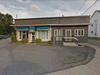 Quadruplex for sale in Montmagny, Chaudière-Appalaches, 122 - 124, Rue  Saint-Pierre, 15479852 - Centris.ca