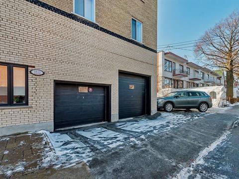 Lot for sale in Montréal (Mercier/Hochelaga-Maisonneuve), Montréal (Island), Rue  Lyall, 16107571 - Centris.ca