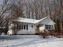 House for sale in Sherbrooke (Lennoxville), Estrie, 23, Rue  Spring-Garden, 28425317 - Centris.ca