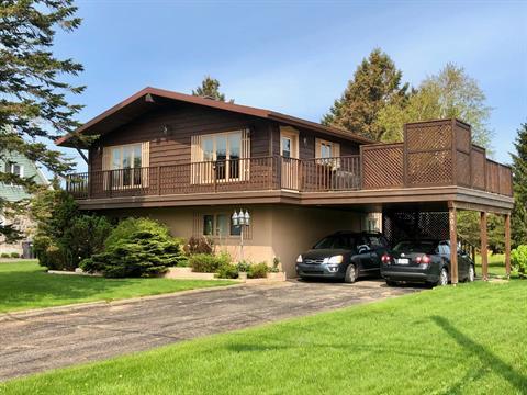 House for sale in Saint-Marc-des-Carrières, Capitale-Nationale, 501, Rue  Sauvageau, 25815874 - Centris.ca