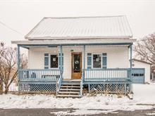 House for sale in Massueville, Montérégie, 846, Rue  Montcalm, 28369179 - Centris.ca