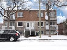 Triplex à vendre à Mercier/Hochelaga-Maisonneuve (Montréal), Montréal (Île), 3065 - 3069, Avenue  Hector, 26169440 - Centris.ca