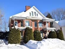 Quadruplex à vendre à Sherbrooke (Les Nations), Estrie, 937 - 945, Rue  Walton, 25511122 - Centris.ca