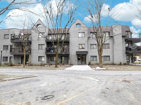 Condo for sale in Montréal (Pierrefonds-Roxboro), Montréal (Island), 5221, Rue  Riviera, apt. 201, 17596535 - Centris.ca