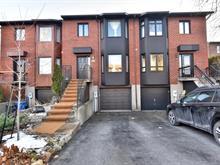 House for sale in Montréal (Verdun/Île-des-Soeurs), Montréal (Island), 187, Rue  Roland-Jeanneau, 12038606 - Centris.ca