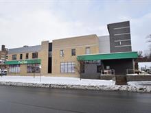 Commercial unit for rent in Sherbrooke (Fleurimont), Estrie, 624A - 632A, Rue  Bowen Sud, 18987275 - Centris.ca