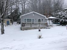 Cottage for sale in Saint-Denis-de-Brompton, Estrie, 52, Rue  Fontaine, 22683174 - Centris.ca