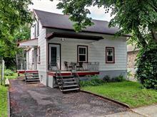 Duplex for sale in Québec (La Cité-Limoilou), Capitale-Nationale, 2729 - 2731, Avenue  De La Ronde, 9463863 - Centris.ca