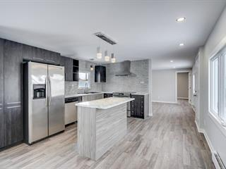 Maison mobile à vendre à Longueuil (Saint-Hubert), Montérégie, 3950, boulevard  Sir-Wilfrid-Laurier, app. 601, 15809375 - Centris.ca