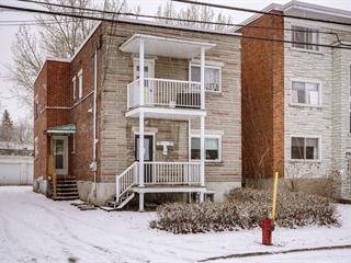 Triplex à vendre à Longueuil (Le Vieux-Longueuil), Montérégie, 586 - 588, Rue  Grant, 19636925 - Centris.ca