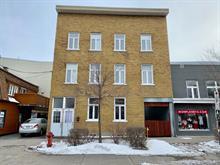 Triplex for sale in Québec (La Cité-Limoilou), Capitale-Nationale, 311 - 321, boulevard  Charest Ouest, 13361630 - Centris.ca