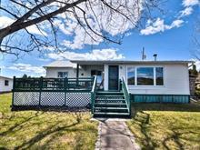 Maison à vendre à Val-des-Monts, Outaouais, 80, Rue  Saint-Denis, 14658689 - Centris.ca