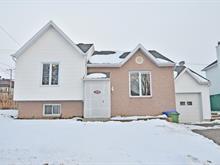 Maison à vendre à Saint-Augustin-de-Desmaures, Capitale-Nationale, 209, Rue du Tonnelier, 21852353 - Centris.ca