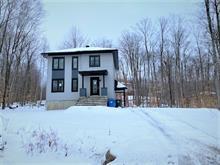 House for sale in Saint-Hippolyte, Laurentides, 16, Rue de l'Affluent, 25110578 - Centris.ca