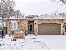House for sale in Gatineau (Aylmer), Outaouais, 110A, Rue de la Cédrière, 25105107 - Centris.ca