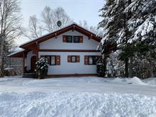 House for sale in Sainte-Agathe-des-Monts, Laurentides, 2033, Rue de Chandolin, 25201996 - Centris.ca