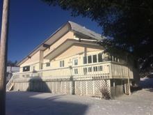 House for sale in Sainte-Lucie-des-Laurentides, Laurentides, 2070, Chemin des Hauteurs, 20910951 - Centris.ca