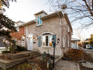 House for sale in Delson, Montérégie, 33, Rue de la Station, 21982097 - Centris.ca