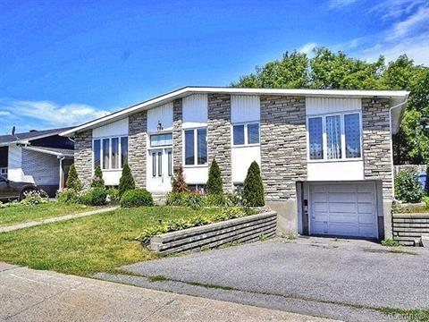 House for sale in Gatineau (Hull), Outaouais, 100, Rue  Richard, 13584425 - Centris.ca