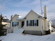Maison à vendre à Sherbrooke (Fleurimont), Estrie, 1730, Rue  Frères-Giroux, 26428108 - Centris.ca