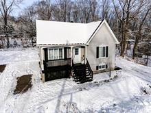 Duplex à vendre à Saint-Hippolyte, Laurentides, 20 - 22, 65e Avenue, 19145168 - Centris.ca