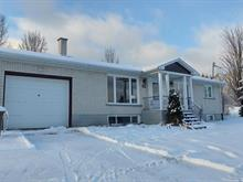 House for sale in Dudswell, Estrie, 761, Route  112 Est, 24359742 - Centris.ca