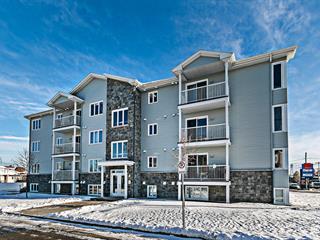 Condo for sale in Québec (La Haute-Saint-Charles), Capitale-Nationale, 1324, boulevard  Pie-XI Nord, apt. 102, 14057834 - Centris.ca