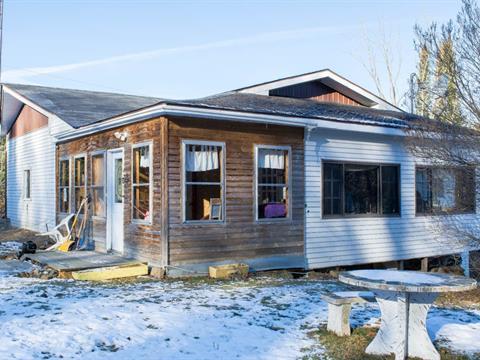 House for sale in Grenville-sur-la-Rouge, Laurentides, 5, Chemin du Boisé, 15873070 - Centris.ca