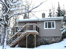 Cottage for sale in Morin-Heights, Laurentides, 54, Rue  Lawken, 23548056 - Centris.ca
