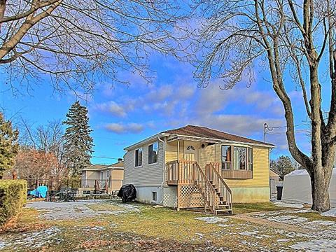 Maison à vendre à Sainte-Marthe-sur-le-Lac, Laurentides, 75, 15e Avenue, 14202496 - Centris.ca