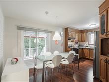 Condo / Apartment for rent in Montréal (Montréal-Nord), Montréal (Island), 5795, Rue des Tulipes, 27653964 - Centris.ca